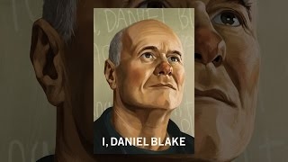 Download I, Daniel Blake Video
