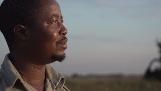 Download iSimangaliso Wetland Park – Transforming Lives and Protecting Nature Video