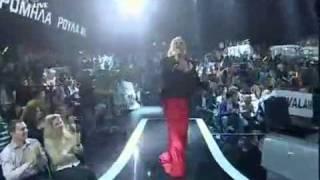 Download Alors on Dance - Roula Koromila Video