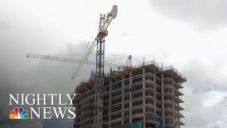 Download Hurricane Irma Will Test Miami's Limits | NBC Nightly News Video