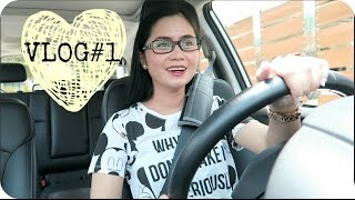 Download VLOG#1: First Ever Vlog! | Anna Cay ♥ Video