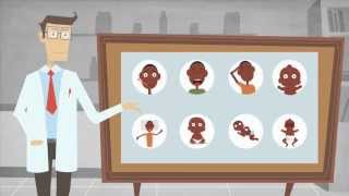 Download The Signs and Symptoms of Meningitis Video