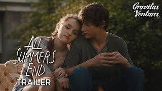Download All Summers End | Tye Sheridan | Kaitlyn Dever | Trailer Video