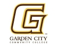 Download GCCC vs Clarendon Video