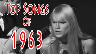 Download Top Songs of 1963 Video