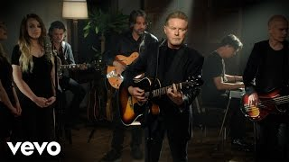 Download Don Henley - Take A Picture Of This Video