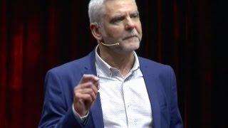 Download El hombre en el espacio: cuando lo improbable se vuelve posible | Víctor Demaría | TEDxRiodelaPlata Video