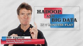 Download What is Big Data and Hadoop? Video