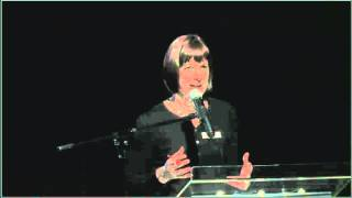 Download alumni UBC Dialogues Vancouver - Baiting, Selling and Telling Video