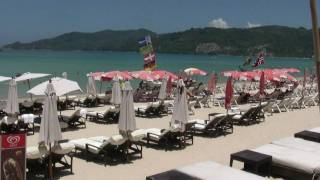 Download Thailand - Phuket Guide - Patong Video