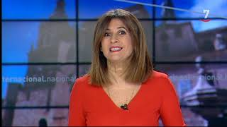 Download CyLTV Noticias 14.30 horas (02/12/2019) Video