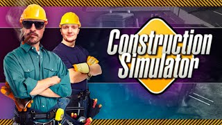 Download Troll Découverte : Construction Simulator Ft NanardBE Video