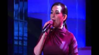 Download Con Cò Trắng - Phi Nhung Video