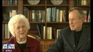 Download A Bush Family Album Video