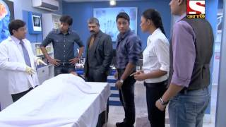 Download CID Kolkata Bureau - (Bengali) - Murtir Antrorale - Episode 109 Video