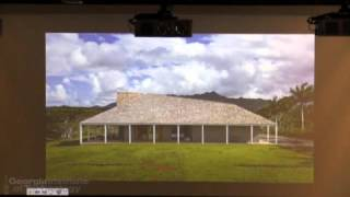 Download Sharon Johnston ″Architecture and the Ecology of Objects″ 10.28.2015 Video