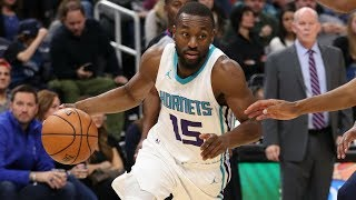 Download Kemba Walker Career CROSSOVERS! SICK HANDLES!!! Video