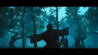 Download The Lost Bladesman (2011) Trailer Video