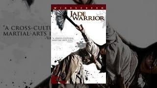 Download Jade Warrior Video