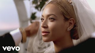 Download Beyoncé - Best Thing I Never Had Video