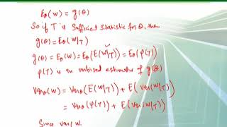 Download STA631 Topic127 Video