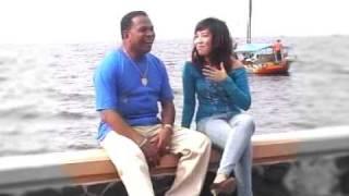 Download lagu Ambon-ManadoI love you(cuma Ale yang beta cinta) Video