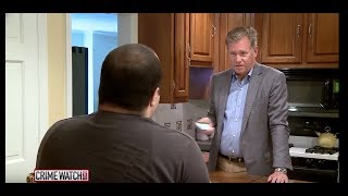 Download ″Oh my god, I did not know I sent that, eww″; Chris Hansen: ″Eww is right″ Video