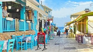 Download Lefkada - Agios Nikitas Video