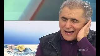 Download Alim Qasimov Mohtesem ifa Gundelik verlisi 2015 ( Agaxan Abdullayevin ad gunu) Video