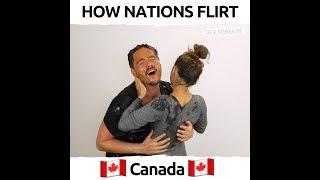 Download How Nations Flirt Video
