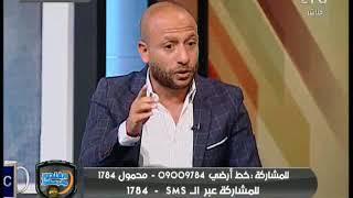 Download وائل رياض: محمد عبد الوهاب ″مات″ في عربيتي ويكشف أسرار لاول مرة Video