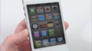 Download White iPhone 4 Fail! Coming ″Next few weeks″ Apple Fanboy Marketing! Forget About Summer iPhone 5. Video