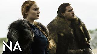 Download Why Game of Thrones Season 8 Hasn't Been Renewed Yet Video