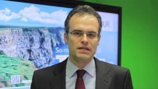 Download What overseas operators think of the Wild Atlantic Way Video