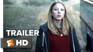 Download The Windmill Official Trailer 1 (2016) - Noah Taylor Movie Video