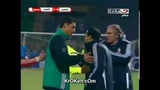 Download التعصب الأعمى ومجزرة بورسعيد فى مباراة الأهلي والمصري Video