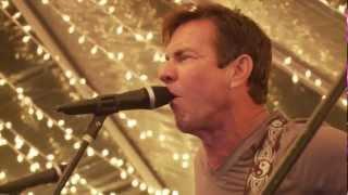 Download Dennis Quaid Band Plays LA Woman Video