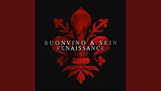 Download Renaissance (From ″Medici: Masters of Florence″) Video