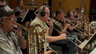 Download Moana: The Music Behind the Scenes Look - Broll Video