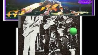 Download Посвящается Ritchie Blackmore.. Video