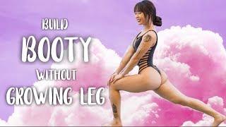 Download Những động tác tập mông không to đùi ở gym và ở nhà ♡ Hana Giang Anh Video