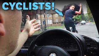 Download 10 Things I Hate About Everyday Driving Video