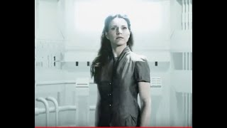 Download ″Cockpit: The Rule of Engagement″ - Sci-Fi Short Film Video