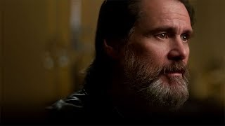 Download Jim Carrey's Message from the Illuminati! Video
