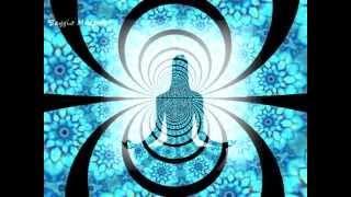 Download Muzyka relaksacyjna relaxation music . Video