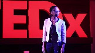 Download The Future of Education Isn't Random, It Must be Designed   Simi Fajemirokun   TEDxMaitama Video