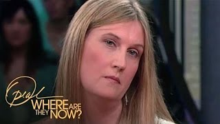 Download Did This Transgender Woman's Marriage Survive Her Transition? | Where Are They Now | OWN Video