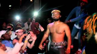 Download Madeintyo - I Want (Live Performance Dallas TX) shot by @Jmoney1041 Video