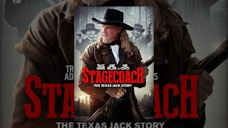 Download Stagecoach: The Texas Jack Story Video