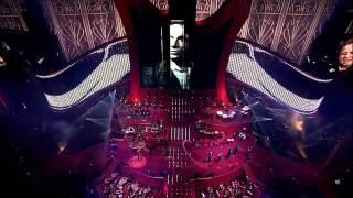 Download Marco Borsato - Waarom Video